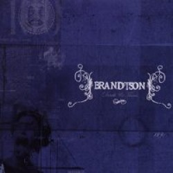 Brandtson – Death and Taxes