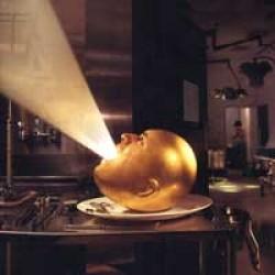 The Mars Volta – De-Loused In the Comatorium