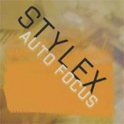 Stylex – Auto Focus