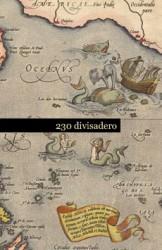 230 Divisadero – A Vision Of Lost Unity EP