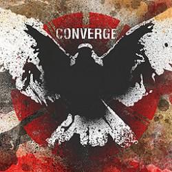 Converge – No Heroes