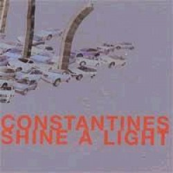 Constantines – Shine A Light