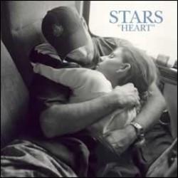 Stars – Heart