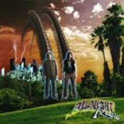 All Night Radio – Spirit Stereo Frequency