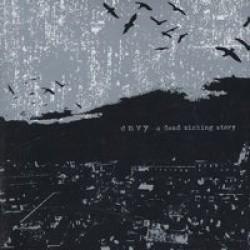 Envy – A Dead Sinking Story