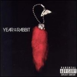 Year of the Rabbit – Year of the Rabbit