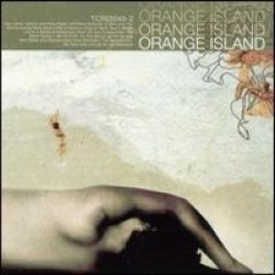 Orange Island – Orange Island
