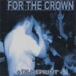For the crown blueprint review scene point blank music give me strength malvernweather Gallery