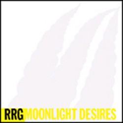 Rockets Red Glare – Moonlight Desires