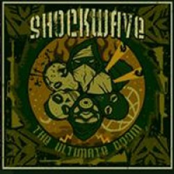 Shockwave – The Ultimate Doom