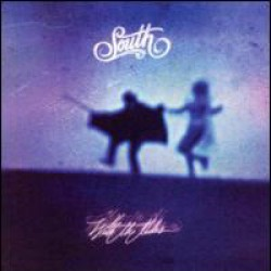 South – With the Tides