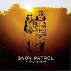 Snow Patrol – Final Straw