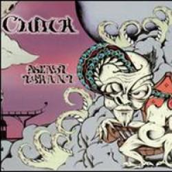 Clutch – Blast Tyrant