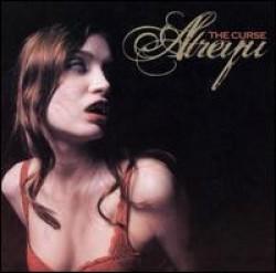 Atreyu – The Curse
