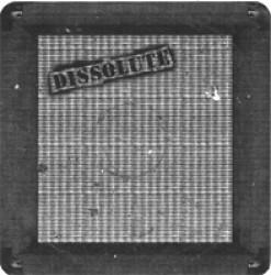 Dissolute – Demo 2004