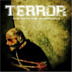 Terror – One with the Underdogs