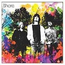 The Shore – The Shore