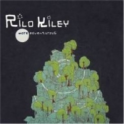 Rilo Kiley – More Adventurous