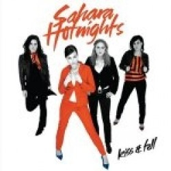 Sahara Hotnights – Kiss & Tell