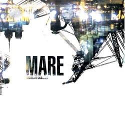 Mare – Mare