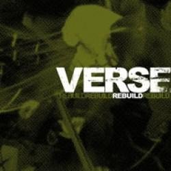 Verse – Rebuild