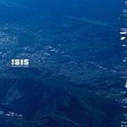 Isis – Panopticon