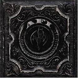AFI – AFI