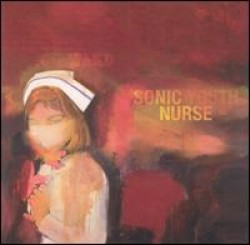 Sonic Youth – Sonic Nurse