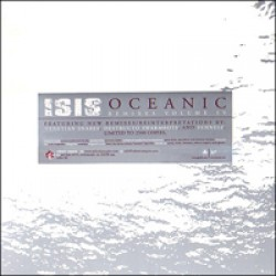 Isis – Oceanic Remixes Volume IV