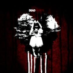 Dead Hearts – Dead Hearts
