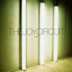 The Joy Circuit – EP1