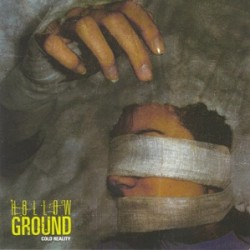 Hollow Ground – Cold Reality