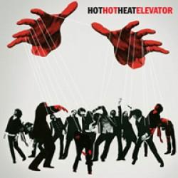 Hot Hot Heat – Elevator