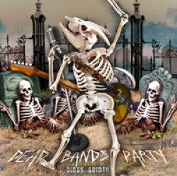 Various Artists – Dead Band's Party: A Tribute to Oingo Boingo