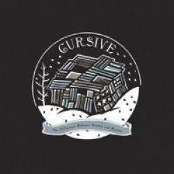 Cursive – The Difference Between Houses and Homes