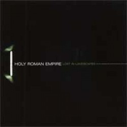 Holy Roman Empire – Lost in Landscapes