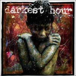 Darkest Hour – Undoing Ruin