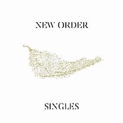 New Order – Singles