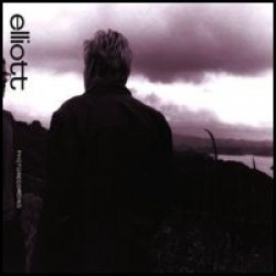Elliott – Photorecording