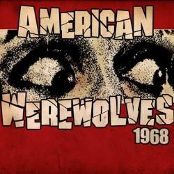 American Werewolves – 1968
