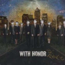 With Honor – This is Our Revenge