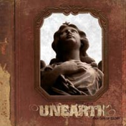 Unearth – Our Days of Eulogy