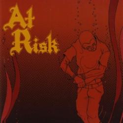 At Risk – At Risk