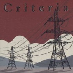 Criteria – When We Break