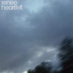 Renee Heartfelt – Death of the Ghost