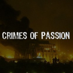 Crimes of Passion – Demo