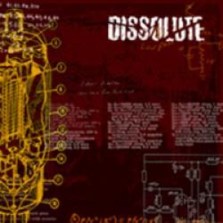 Dissolute – Intermittent Parasitic Oscillatior