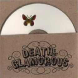 Death is Not Glamorous – Demo