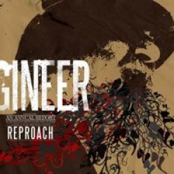 Engineer – Reproach