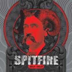 Spitfire – Self-Help